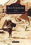 Sud-Vietnam 1973, un pays, des enfant...