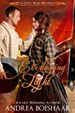 Everlasting Light: A Civil War Holiday Romance | Christian Historical Fiction (Christmas Romance 2013)