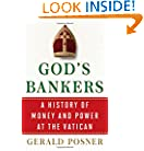 Gerald Posner (Author) (11)Buy new:  $32.00  $24.30 52 used & new from $15.49