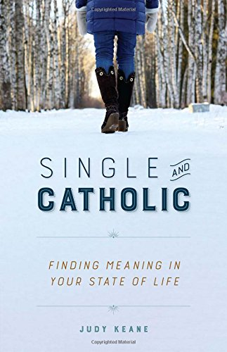 catholic singles in nelson Official website of the church of jesus christ of latter-day saints (mormons) find messages of christ to uplift your soul and invite the spirit.