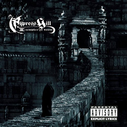 Cypress-Hill-3-Temple-of-Boom-Cypress-Hill-CD