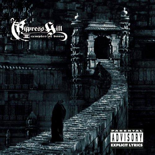 Cypress Hill - Cypress Hill 3: Temples Of Boom - Zortam Music