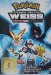 Pokemon - Der Film Weiss Victini und...