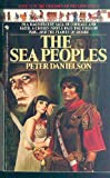The Sea Peoples (Children of the Lion Series, Book No. 11) (0553283006) by Danielson, Peter