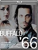 バッファロー'66 Blu-ray