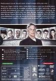 N.C.I.S. - Naval Criminal Investigative Service - Series 10 - Complete