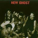 echange, troc New Ghost - Live Upstairs At Nicks