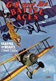G-8 And His Battle Aces #24 (1597981079) by Hogan, Robert J.
