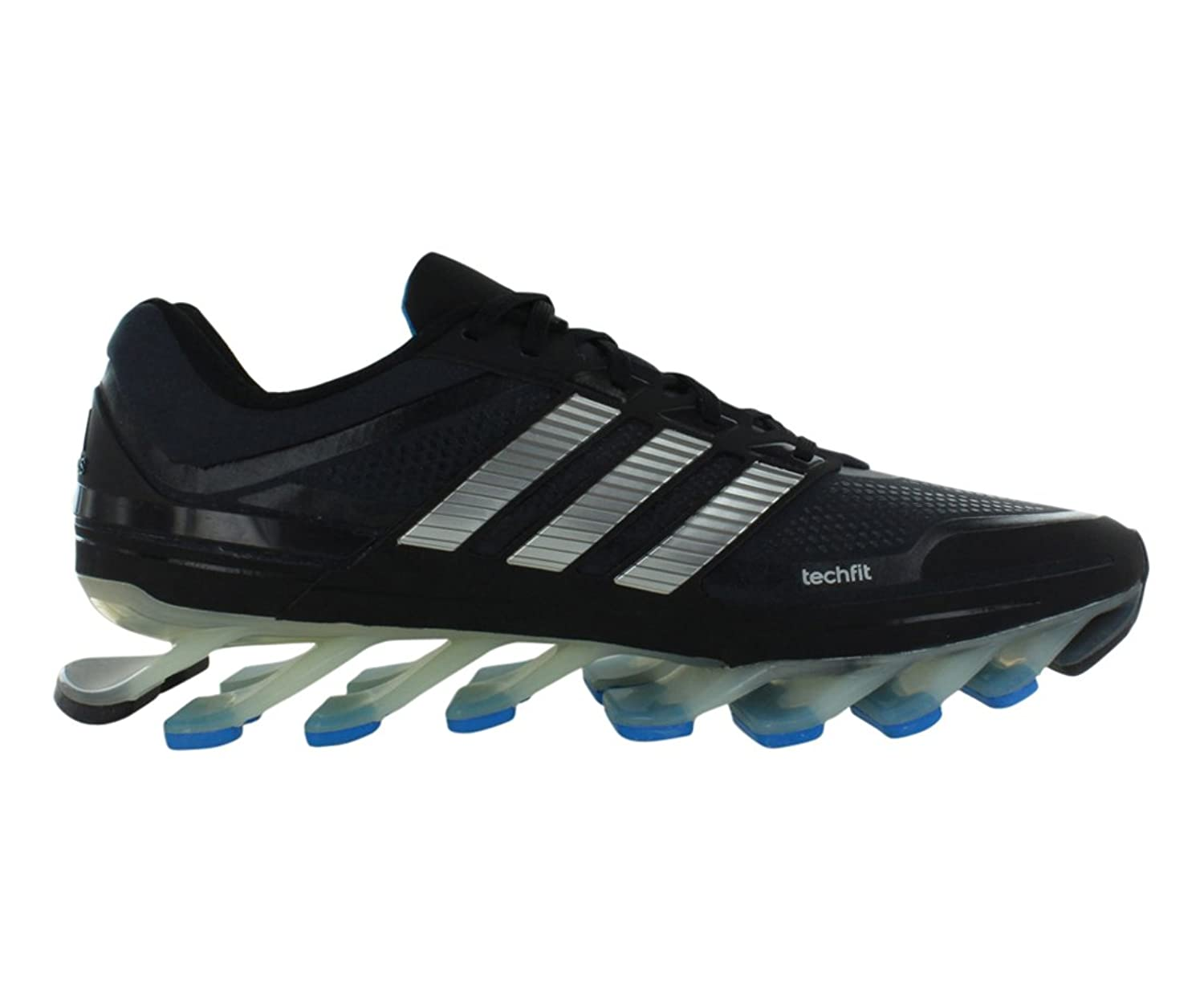 5ff395d24056 Buy cheap Online - adidas springblade 5 kids silver,Fine - Shoes ...