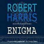 Enigma | Robert Harris