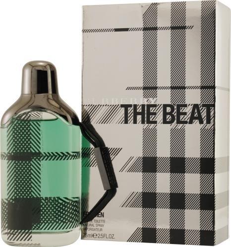 burberry-the-beat-men-homme-man-eau-de-toilette-100-ml