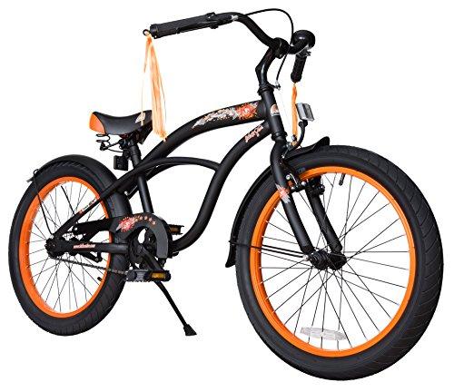 bikestarr-premium-design-kinderfahrrad-fur-coole-kids-ab-6-jahren-20er-deluxe-cruiser-edition-teufli