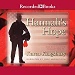 Hannah's Hope | Karen Kingsbury