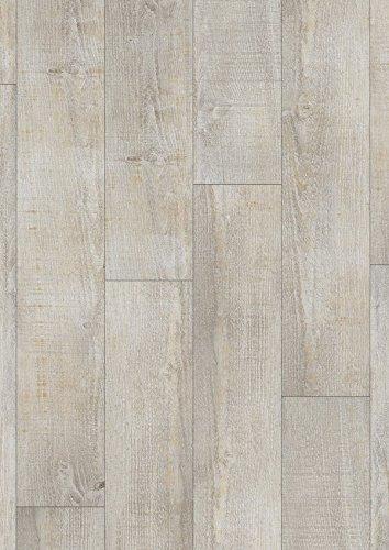 gerflor-senso-kola-pavimento-laminato-in-vinile-pvc-stile-rustico-anticato
