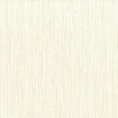 Belgravia Decor Dahlia Wallpaper Plain Texture Cream from Belgravia Decor