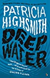 Deep Water: A Virago Modern Classic (VMC) (English Edition)