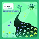 echange, troc Compilation, The Righteous Brothers - Beautiful Melodies For Kids