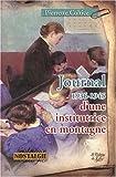echange, troc Pierrette Coltice - Journal d'une institutrice en montagne : 1936-1945