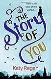 The Story of You Katy Regan