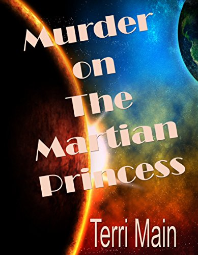 murder-on-the-martian-princess-dark-side-of-the-moon-mysteries-book-4