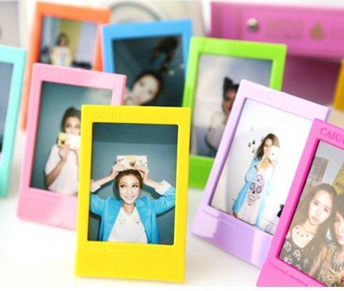 caiul-5-verschiedene-farben-schone-dekorative-fotorahmen-speziell-fur-fujifilm-instax-mini-25-8-7s-5