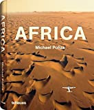 Africa - Small Format Hardcover Edition
