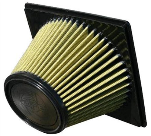 aFe 73-80102 Pro Guard 7 Air Filter