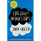 The Fault in Our Starsby John Green