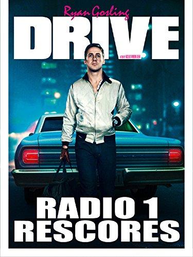 drive-radio-1-rescores