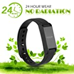 Excelvan� Bluetooth 4.0 Wrist Fitness...