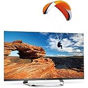 Post image for LG Electronics 55LM760S + Xbox 360 (inkl. Spiel und 2. Controller) + 9 3D Brillen für 1800€ und weitere Bundles *UPDATE2*