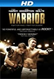 Warrior [HD]