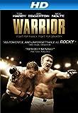 Warrior [HD]