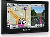 Garmin-nvi-2799-LMT-D-EU-PLUS-Navigationsgert-lebenslange-Kartenupates-DAB-Sprachsteuerung-178cm-7-Zoll-Touch-Glasdisplay