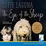 The Eye of the Sheep | Sofie Laguna