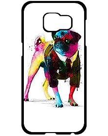 buy Vampire Knight Samsung Galaxy Phonecase'S Shop 8816369Zg930012637S6E New Arrival Hard Case Men In Black Samsung Galaxy S6 Edge Phone Case