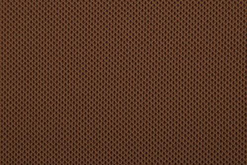 akustikstoff-bespannstoff-o-stuck-50-x-75-cm-o-farbe-sandstein
