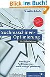 Suchmaschinen-Optimierung f�r Webentw...