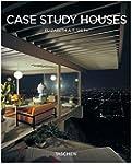 Case Study Houses: 1945-1966