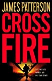 Cross Fire
