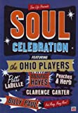 Time Life Presents: Soul Celebration Vol. 2