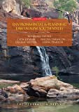 img - for Environmental and Planning Law in New South Wales book / textbook / text book