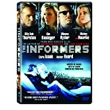 The Informers ~ Kim Basinger