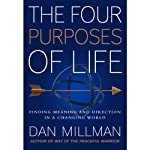 The Four Purposes of Life