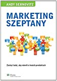 img - for Marketing szeptany book / textbook / text book