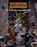 img - for Castles & Crusades Players Handbook, 5th Printing book / textbook / text book