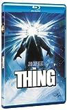 echange, troc The Thing [Blu-ray]