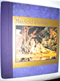 Maxfield Parrish: Address Book (0876543212) by Parrish, Maxfield