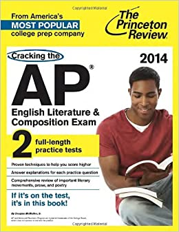 ap english literature review books Find and save ideas about ap literature on pinterest games and books ap literature teacher blog school organization, exam review, teaching reading, ap english.