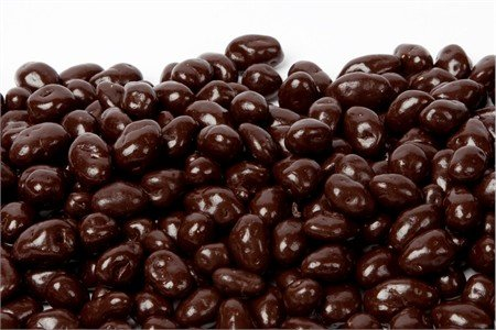 Dark Chocolate Covered Pistachios 1-Pound Bag (Pistachio Chocolate compare prices)